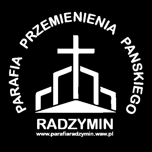 Parafia Przemieniania Pańskiego – Radzymin
